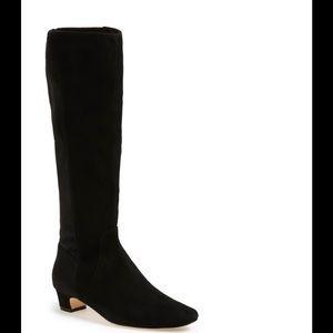 Vaneli Aurie knee high boots